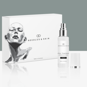Needles and Skin Core Product