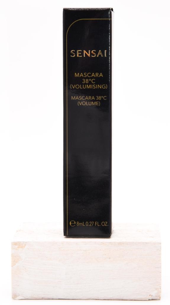 Sensai Mascara- Foto - Produktübersicht